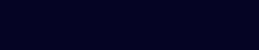 MicrosoftTeams-image (41)